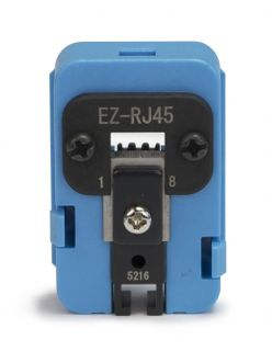 Platinum Tools EZ-RJ45 Die for 100061C