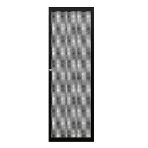 Premier Series 37RU 600mm Wide Single Mesh Door