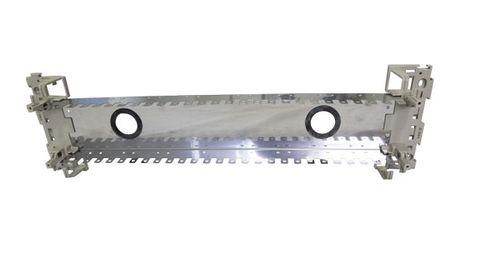 27 Way Standard Backmount Frame