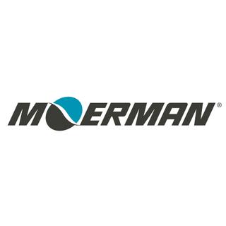 MOERMAN