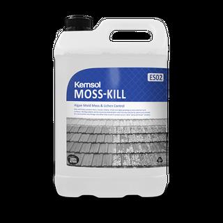 MOSS KILL 5L [DG-C8]