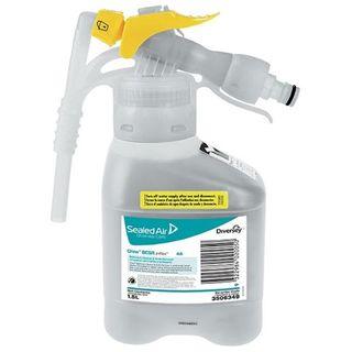 TASKI CREW BATHROOM CLEANER & SCALE REMOVER J-FLEX 1.5L  (MPI C32)