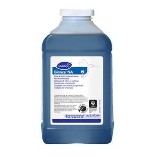 TASKI GLANCE NON AMMONIATED GLASS CLEANER J-FILL 2.5L