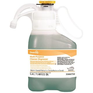 SUMA SMARTDOSE MULTIPURPOSE CLEANER DEGREASER 1.4L  (MPI C31)