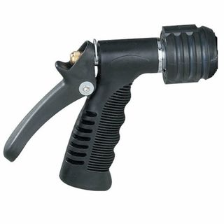 SHURFOAM / HYDROFOAM SPRAY GUN