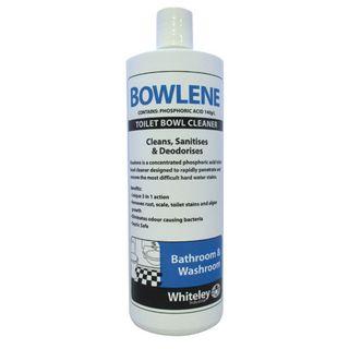 BOWLENE 1L [DG-C8]