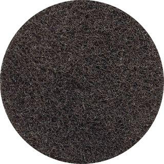 REGULAR SPEED FLOOR PAD 325MM 13' - BLACK