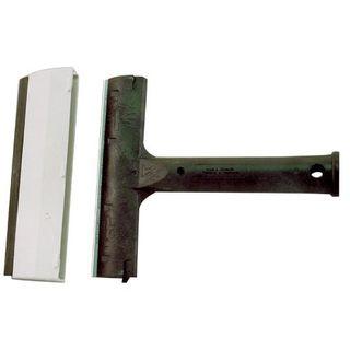 JBF 1916/1917 TRIUMPH MK2/MK3 STEEL/RUBBER WINDOW SCRAPER 150MM 6'