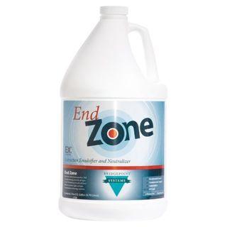 END ZONE EXTRACTION EMULSIFIER & NEUTRALISER 1 GAL