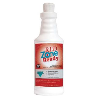RED ZONE READY RED REMOVER 946ML