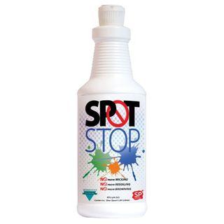 SPOT STOP ENCAP ADDITIVE 946ML