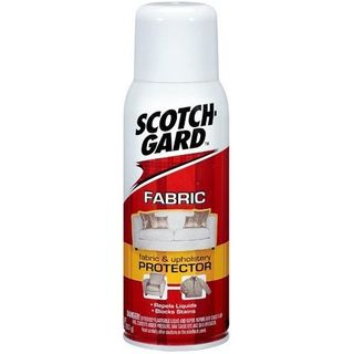 3M SCOTCHGARD 4106 FABRIC PROTECTOR 283G AEROSOL [DG-C2]