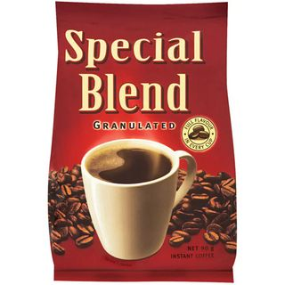 SPECIAL BLEND COFFEE REFILL BAG 500G