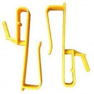 HOOKS FOR CLEANING BUCKETS 2S