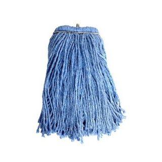 LAYFLAT MOP 16OZ BLUE BLEND REFILL
