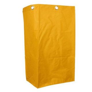 JANITOR CART REPLACEMENT BAGS