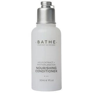 BATHE MARINE CONDITIONER BOTTLES 30ML 128S - BATHCB
