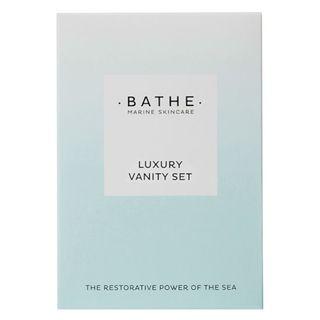 BATHE MARINE VANITY PACK IN CARTON 250S - BATHVP