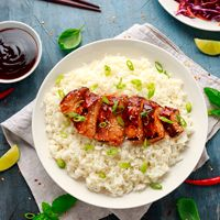 Top 8 Best Rice Cookers 2021