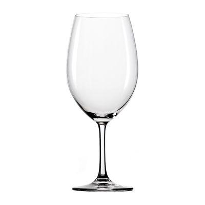 GLASS BORDEAUX 650ML STOLZLE CLASSIC