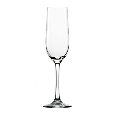 GLASS FLUTE 190ML STOLZLE CLASSIC