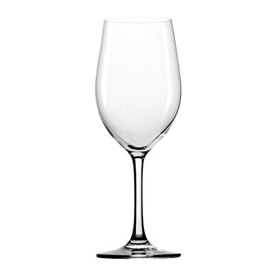 STOLZLE CLASSIC WHITE WINE GLASS