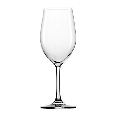 STOLZLE CLASSIC WHITE WINE GLASS