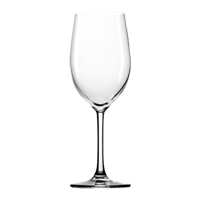 GLASS RED WINE 440ML STOLZLE CLASSIC