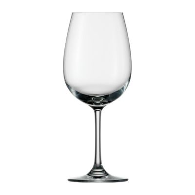 GLASS RED WINE 450ML STOLZLE WEINLAND