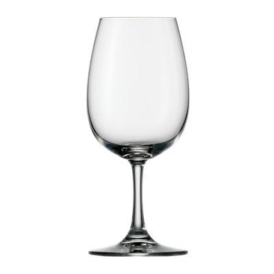 GLASS WHITE WINE, STOLZLE WEINLAND