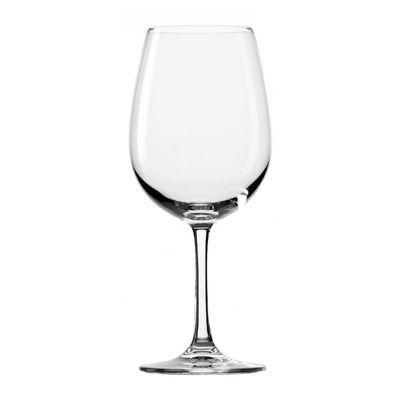 GLASS BORDEAUX, STOLZLE WEINLAND