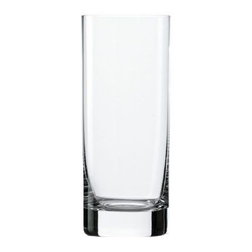 GLASS LONG DRINK 405ML STOLZLE NEW YORK