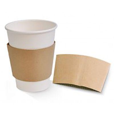 COFFEE CUP SLEEVE 12OZ