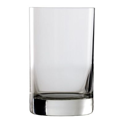 GLASS JUICE 290ML STOLZLE NEW YORK