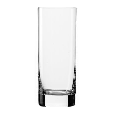 GLASS HI BALL 350ML STOLZLE NEW YORK
