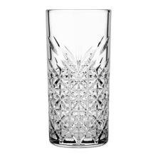 LONG DRINK 450ML, PASABAHCE TIMELESS