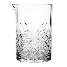 MIXING GLASS 725ML, PASABAHCE TIMELESS