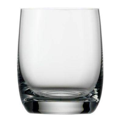 GLASS OLD FASHION 275ML STOLZLE WEINLAND