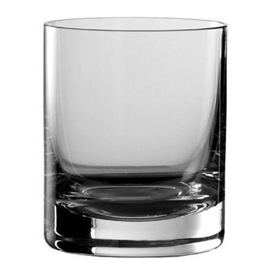 GLASS TUMBLER 320ML STOLZLE NEW YORK