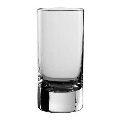 GLASS SHOT 57ML STOLZLE NEW YORK