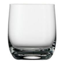 GLASS DB OLD FASH 350ML,STOLZLE WEINLAND