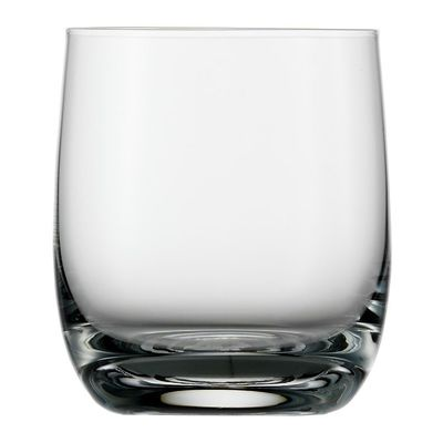 GLASS DB OLD FASH 350ML,STOLZLE WEINLAND