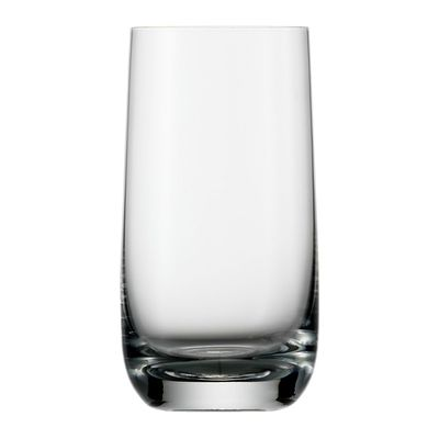 STOLZLE WEINLAND JUICE GLASS