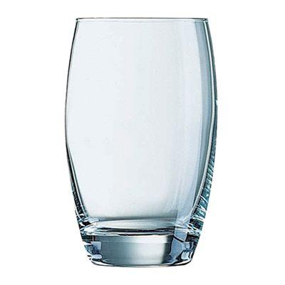 GLASS HI BALL SALTO 350ML ARC G3609