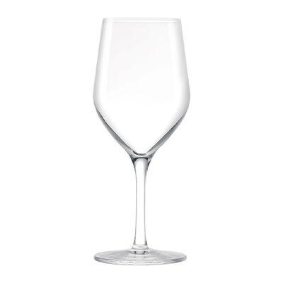 STOLZLE ULTRA GLASS WINE 376ML