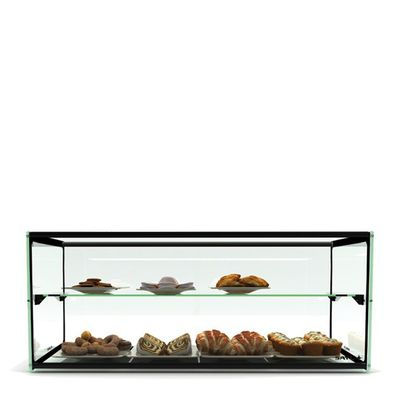 AMBIENT DISPLAY TWO TIER LARGE SAYL