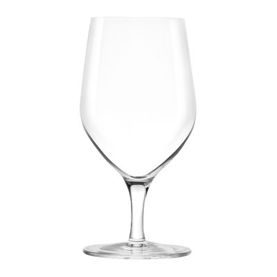 GLASS WATER/BEER 450ML STOLZLE ULTRA
