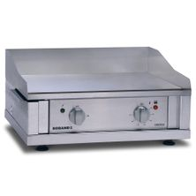 GRIDDLE 515 X 340MM ROBAND