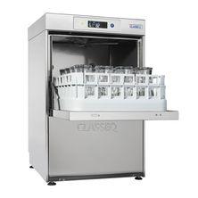 GLASSWASHER UNDERCOUNTER CLASSEQ
