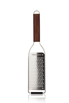 MICROPLANE MASTER GRATER WOOD HD